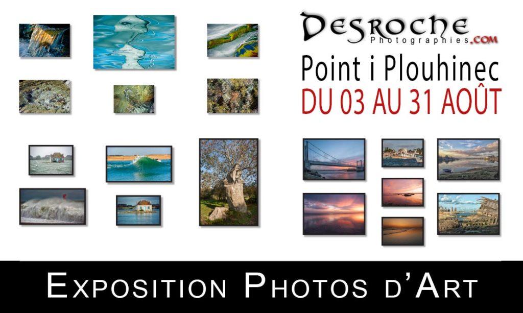 Desroche-Point-i-AnnonceExpo-1024x613.jpg