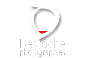 Desroche Photo Graphies